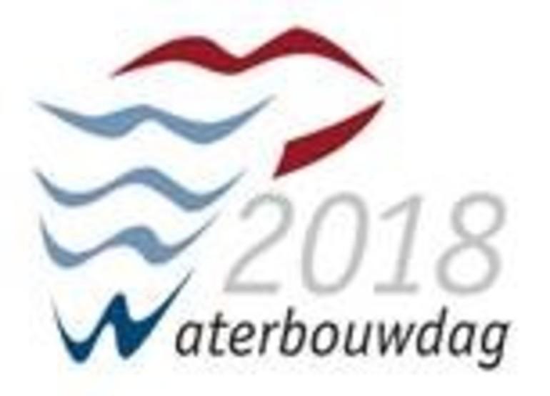 Waterbouwdag 2018