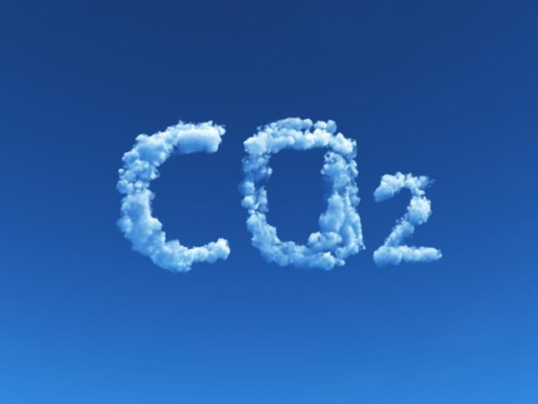 Evaluatie CO2-Prestatieladder voor waterbouwers stimulans voor samenwerking
