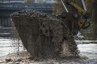 Waterbouwers sturen op aanpassing NEN 5720 voor waterbodemonderzoek