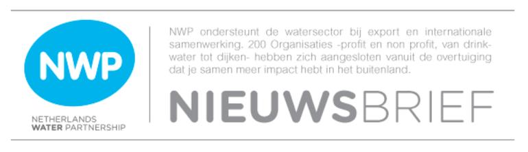 Nieuwsbrief NWP nr. 34