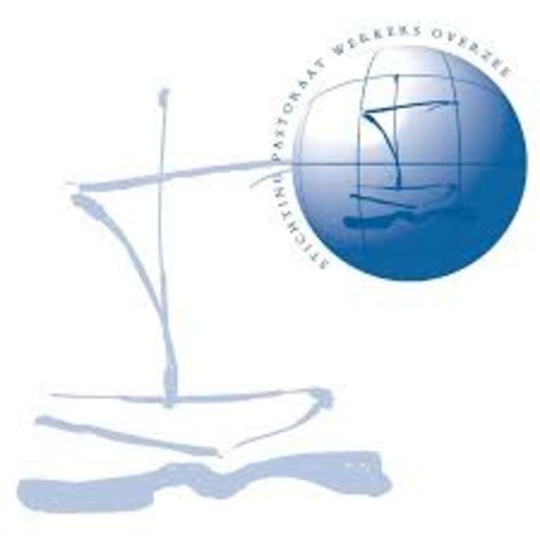 Themadag Stichting Pastoraat Werkers Overzee