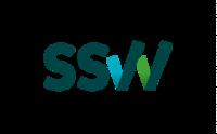 Nieuwe logo's voor VCA, VCO en VCU