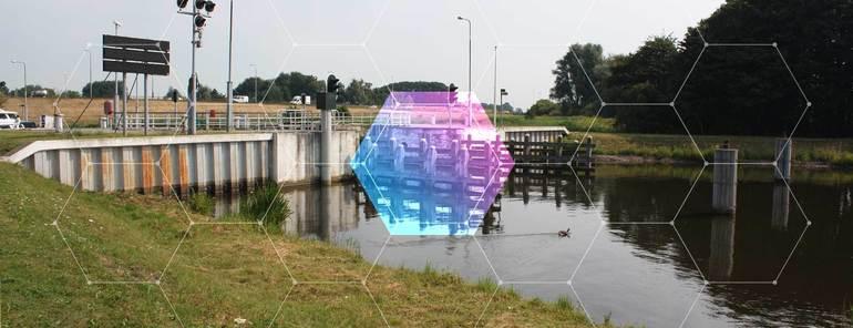 Statusrapportage Taskforce Deltatechnologie