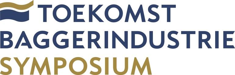 Symposium 'Toekomst van de Baggerindustrie'