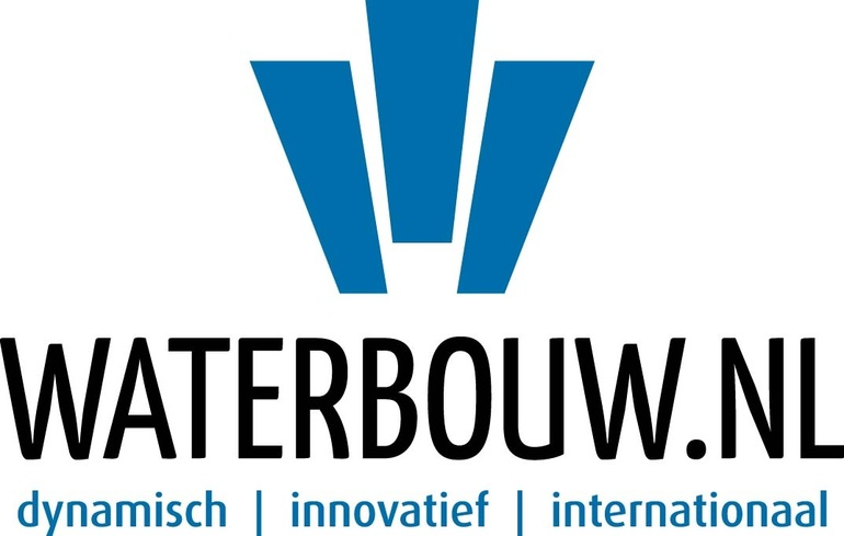 Nieuwsbrief Waterbouw.nl december