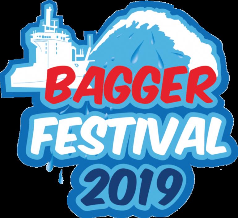 Bagggerfestival 2019