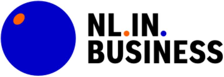 NLinBusiness