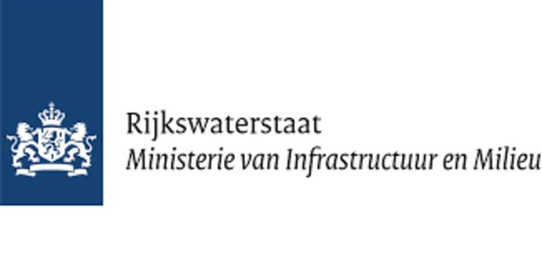 Bouwopgave infrastructuur vraagt gezamenlijke nieuwe aanpak