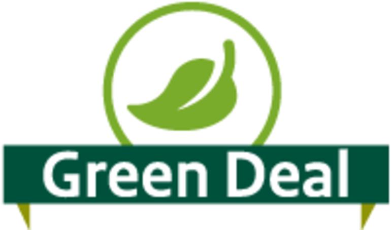 Persbericht: NMT en KVNR zetten handtekening onder ambitieuze Green Deal maritieme sector