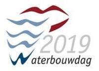 Waterbouwdag 2019: Naar Circulair Bouwen in Water