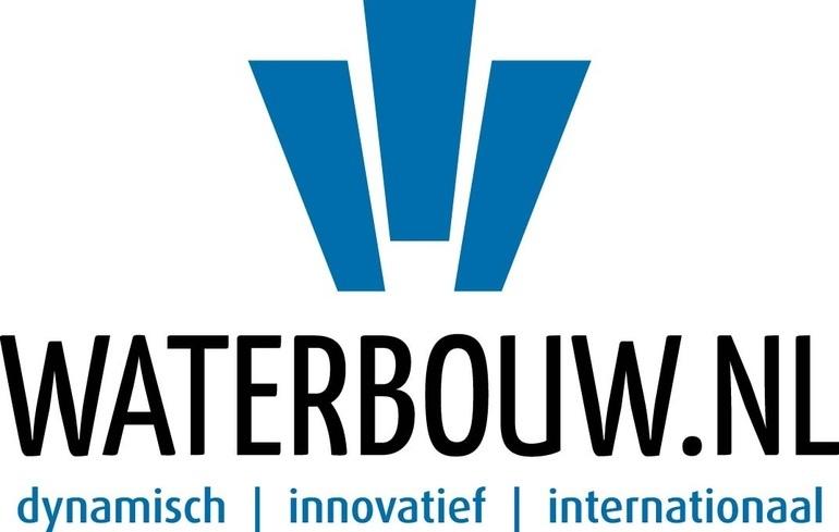 Nieuwsbrief Waterbouw.nl