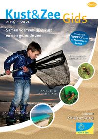 Kust&Zee Gids 2019-2020