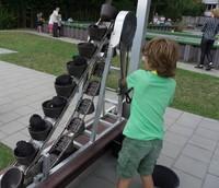 Baggerweek | Nationaal Baggermuseum Sliedrecht | ontdek de wereld van de waterbouw