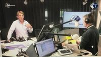 Toelichting PFAS | NPO Radio 1