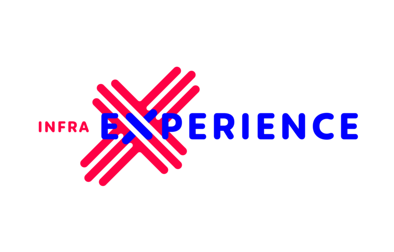 Event| InfraExperience | 23 april 2020