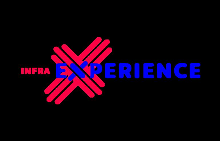 Vacature: Raad van Advies van InfraExperience