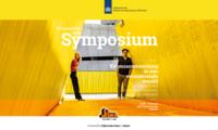 PJW: Jelmer Symposium: Ketensamenwerking in een veranderende wereld | 27 november 2019 | 13:00 - 18:00 uur