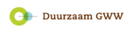 30 januari 2020 | DGWW Evenement - vd Valk Breukelen