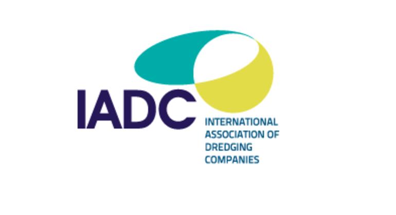 CURSUS 'DREDGING VOOR DUURZAME INFRASTRUCTUUR' DOOR CEDA / IADC | 2020