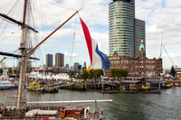 Port of Opportunities | Wereldhavendagen 2020
