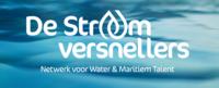 Studenten zelf aan zet in nieuw talentprogramma voor de water- en maritieme sector