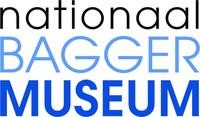 Persbericht: Voorjaarsvakantie in Baggermuseum 'Voorjaarsvakantie'