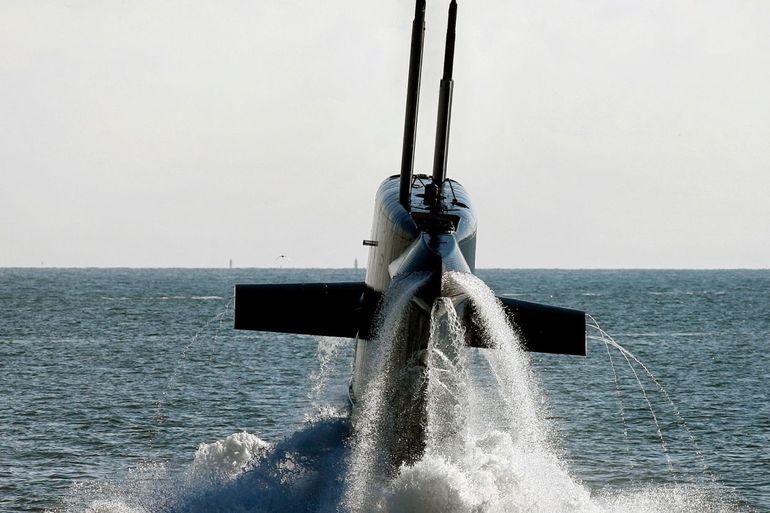 Persbericht: Het Maritiem herstelplan – duurzaam het verschil maken