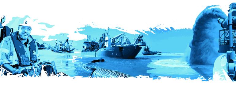 Corona en Zeevaart: Brandbrief inzake uitbreiding visumcapacititeit