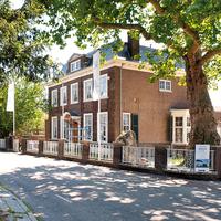 Nationaal Baggermuseum in Sliedrecht is vanaf woensdag 3 juni 2020 weer open