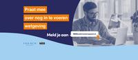 Factsheet MKB Ondernemerspanel voor brancheorganisaties
