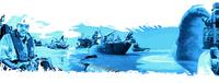 Onderzoek EIB naar waterbouwproductie en werkgelegenheid 2020 en verder