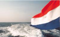 PERSBERICHT - KVNR ontstemd over trage voortgang bescherming tegen piraterij