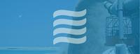 Nieuwsbrief Vereniging van Waterbouwers september 2020