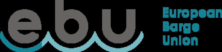 Lidmaatschap Vereniging van Waterbouwers van Europese Binnenvaart Unie