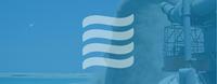 Nieuwsbrief Vereniging van Waterbouwers oktober 2020