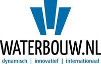 Samenwerking binnenvaart en waterbouw op arbeidsmarktcommunicatie