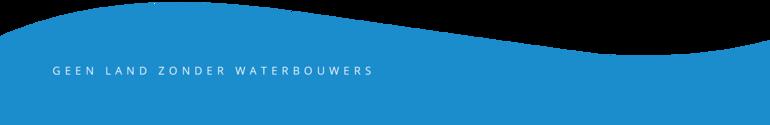 Actualisatie FAQ vraag overgangsmotoren/ NRMM-verordening