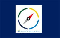 Uniform overheidsbeleid voor verduurzaming waterbouw