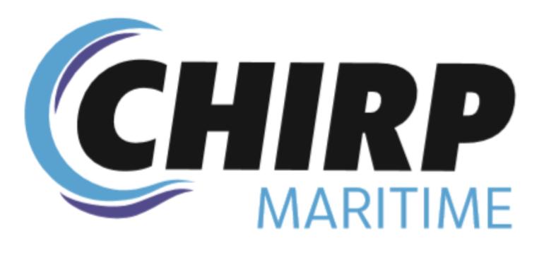 CHIRP Maritime Annual Digest 2020 nu beschikbaar