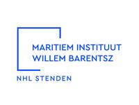 Online Informatiedag associate degree Maritieme Techniek duaal MIWB