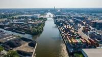 Waterbouwers gaan Twentekanalen opwaarderen