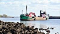Fit for 55 : verduurzaming van maritieme sector