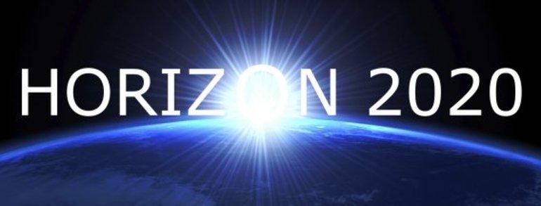Trainingen en workshops Horizon 2020