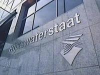 Bijeenkomst 'RWS aanbieding' geeft doorkijkje in RWS tenderproces