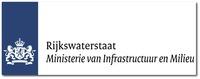 Inkoopplanning Rijkswaterstaat mei 2015