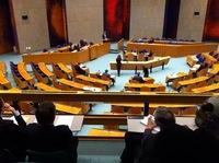 Wetsvoorstel wijziging Aanbestedingswet aangenomen!