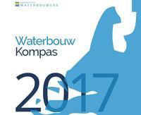 WaterbouwKompas Vereniging van Waterbouwers