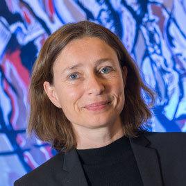 Isolde Struijk